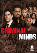 Criminal Minds [Region 1]