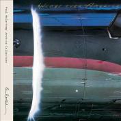 Wings Over America [Digipak]