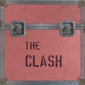 The Complete Studio Albums [Box]