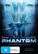 Phantom [Region 4]