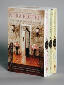 Inn Boonsboro Novels