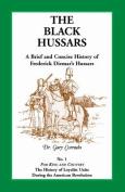 The Black Hussars