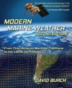 Modern Marine Weather