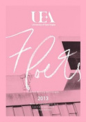 UEA Creative Writing Anthology Poetry