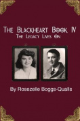 The Blackheart Book IV