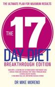 The 17 Day Diet Breakthrough