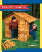 Builder Boards