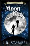 The Moon Key (Latch Adventure)