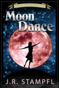Moon Dance (Latch Adventure)