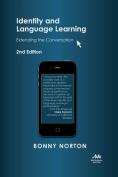 Identity and Language Learning