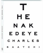 The Naked Eye