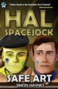 Hal Spacejock 6: Safe Art