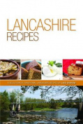 Lancashire Recipes