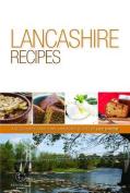 Lancashire Recipes