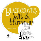Black Country Wit & Humour
