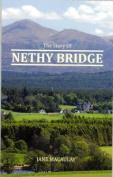 The Story of Nethy Bridge