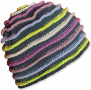 Knitwhits Patterns, Ripley Hat