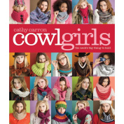 Sixth & Springs Books-Cowlgirls