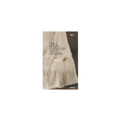XRX Books The Great American Aran Afghan