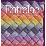 Sixth & Springs Books Entrelac