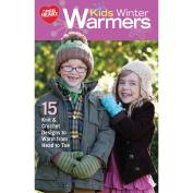 Coats & Clark Kids Winter Warmers