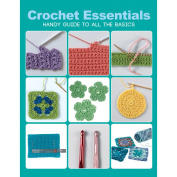 Creative Publishing International Crochet Essentials