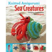 Creative Publishing International Knitted Amigurumi