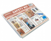 Hangman SK-5 Hangman Safety Kit by Hangman Products