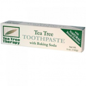 Tea Tree Therapy Toothpaste 150ml