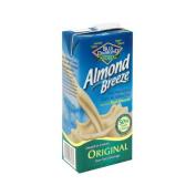 Blue Diamond 12740 Original Almond Breeze