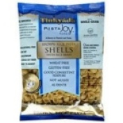 Tinkyada 08435-3pack Tinkyada Shells Brown Rice Pasta - 3x16 oz.