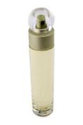 Reserve by Perry Ellis for Women- 100ml  Eau De Parfum   Spray
