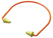 3m Band Style Hearing Protector 90537-80025T