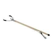 BRIGGS HEALTHCARE 640-1762-0000HS REACHER EXTENDER with MAGN TIP ADDS 80cm TO INDIV RCH