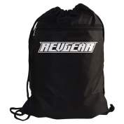 Revgear 51100 Revgear Drawstring Backpack - Revgear