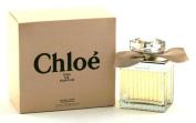 CHLOE 10139334 CHLOE NEW by CHLOE -  Eau De Parfum   SPRAY