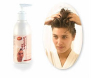 Hair & Scalp Doctor Antibacterial Shampoo- FDAS3006