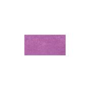 Glimmer Mist 60ml-Cranberry Zing