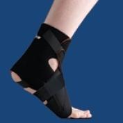Thermoskin Foot Stabilising Orthosis XX Large [Men Shoe Size 14+, Women Shoe Size 13+]