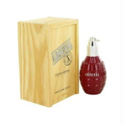 Arsenal Dark Red by Gilles Cantuel Eau De Parfum Spray 100ml