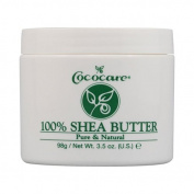 Cococare 0612929 Shea Butter - 100ml