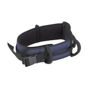 Drive Medical rtl6144 Lifestyle Padded Transfer Belt