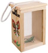Toysmith TS2952 Dlx Build and Paint Bird House