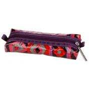 Pens / Brushes Kit Coated Colour