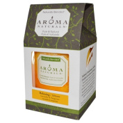 Aroma Naturals - Relaxing Naturally Blended Pillar Eco
