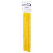 Cylinder Works 0409870 Herbal Beeswax Ear Candles - 4 Pack