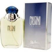 OLEG CASSINI 20979886 CASSINI FOR MEN by OLEG CASSINI - EDT SPRAY