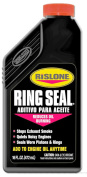 Bar Products 470ml Rislone Ring Seal 4416