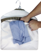 RJT Products SH-TLB Rojeti Travel Laundry Bag