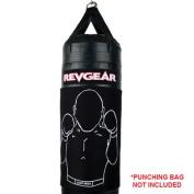 Revgear 399013 Tuff Skin